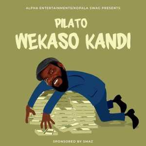 Pilato – Wekaso Kandi