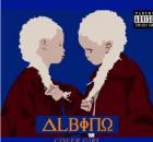 Albino Cover Girl EP Download