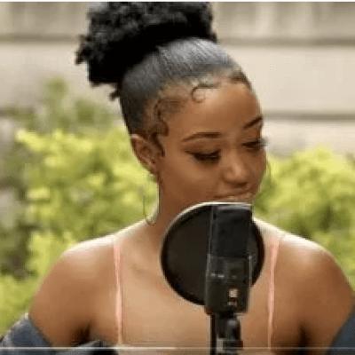 Anita Jaxson High On Your Love Mp3 Download SaFakaza