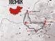 Boity 018's Finest Remix Mp3 Download SaFakaza