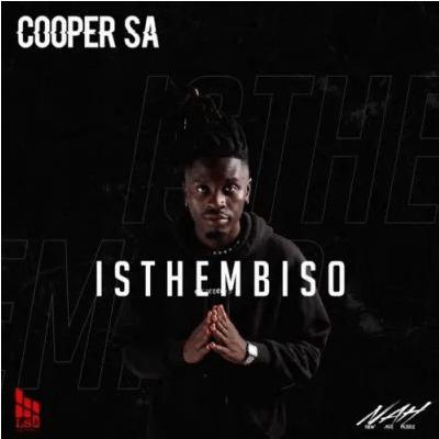 Cooper SA Mntase ft KDD & Tyler ICU Mp3 Download SaFakaza