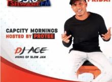 DJ Ace Tshwane FM WeekEnd Mix Mp3 Download SaFakaza