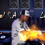 DJ DAL S.A Music Is Life (2021 Mashup Mix) Mp3 Download Safakaza
