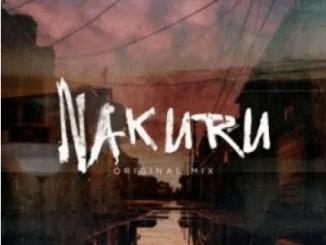 Enzodasoul & Vintage Deep Nakuru Mp3 Download SaFakaza