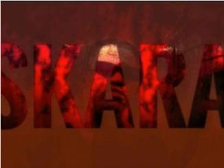 Focalistic Skara Mp3 Download SaFakaza