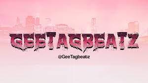 GeeTagBeatz & Prince Major – Bacardi Ft Gerik Fuego, Txny Blvck & Dowpe