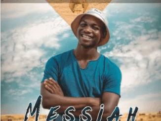 Hlokwa Wa Afrika Messiah Afro Drum Mix Mp3 Download SaFakaza