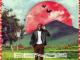 Kingdmusic & Kyle Deutsch Nguwe Mp3 Download SaFakaza