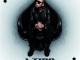 L-Tido We Rollin ft K.O Mp3 Download SaFakaza
