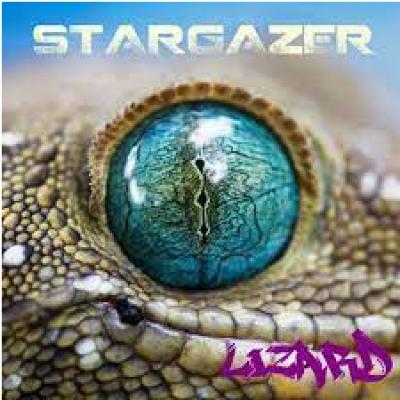 Lizzard Gravity Original Mix Mp3 Download SaFakaza