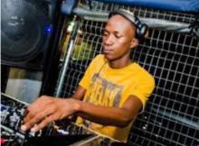 Mdu aka Trp & Nkulee501 Third Wave Mp3 Download SaFakaza