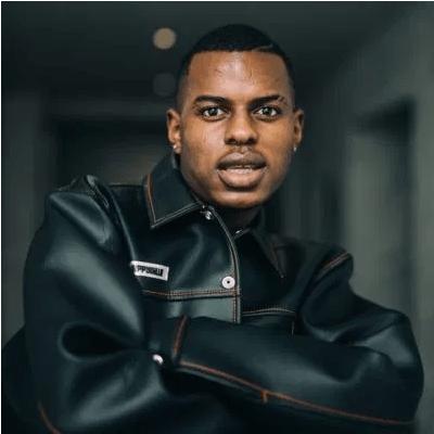 Musa Keys & DBN Gogo Nguwe Mp3 Download SaFakaza