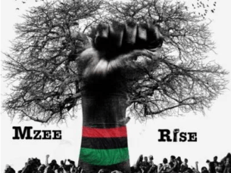Mzee Bala Lelimnyama ft Indlovukazi Mp3 Download SaFakaza