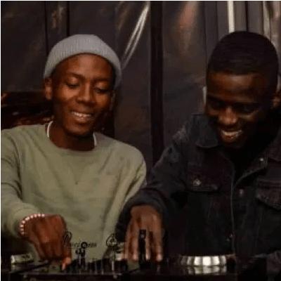 Nkulee 501 Tech Main Mix Mp3 Download SaFakaza