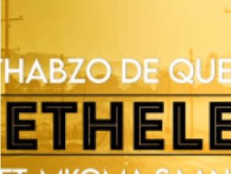 Nthabzo De Queen Thethelela ft Mkoma Saan Mp3 Download SaFakaza