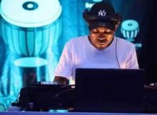 Rodney SA June 3RD 2021 Edition Mix Mp3 Download SaFakaza