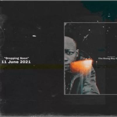 Slimteersa Re Nyaka Mmino ft Njumanjuma Mp3 Download SaFakaza