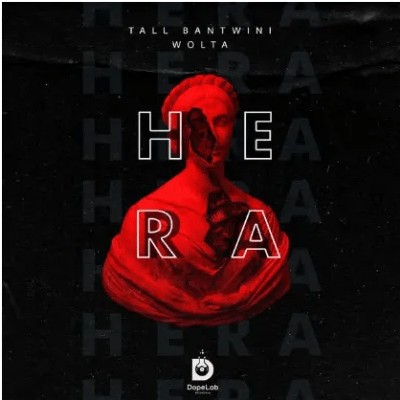 Tall Bantwini & Wolta Hera Mp3 Download SaFakaza