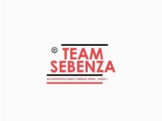 Team Sebenza Consistency Mp3 Download SaFakaza