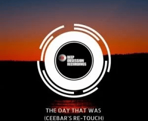 Turks Ancestral The Day That Was Ceebar's Retouch Mp3 Download SaFakaza