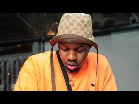 Mr JazziQ & Soul Revolver Plug & Play Ft. Muziqal Tone Mp3 SAFakaza Music Download