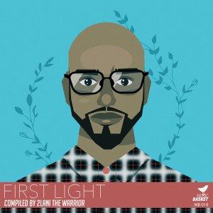The 2lani Warrior First Light Album Download Safakaza