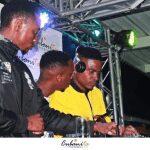 Allyz – Kuzoba Mnandi Ft. Vertical Squad & Black Nation