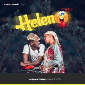 Berry Music – HELENA