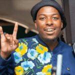 Boohle – Wamuhle Ft Njelic, Ntokzin and De Mthuda (Junior Retouh)