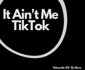DJ Abux & Soulking It Ain't Me (Amapiano Remix) Mp3 Download Safakaza