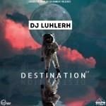 DJ LuHleRh Danger Zone Mp3 Download Safakaza