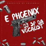 DJ Sp with Shandrac E-Phoenix Mix Mp3 Download Safakaza