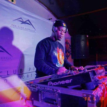 DJ Stoks Room 8 Mix Mp3 Download Safakaza