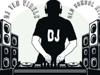 DJ TLC Vibels Taking You Way Back Old School Hits (Mashup Mix 2021) Mp3 Download Safakaza