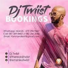 DJ Twiist & Aries Rose Like Father Like Son Mp3 Download Safakaza