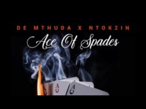 De mthuda X Ntokzin Intaba ft. Malumnator X Sir Trill X Boohle X Ntombi Mp3 Download Safakaza