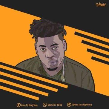Dj King Tara & Boibizza Amazwe (Underground MusiQ) Mp3 Download Safakaza
