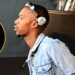 DlalaRegal ft Sir Sensei & Young Stunna – Dlala Captain