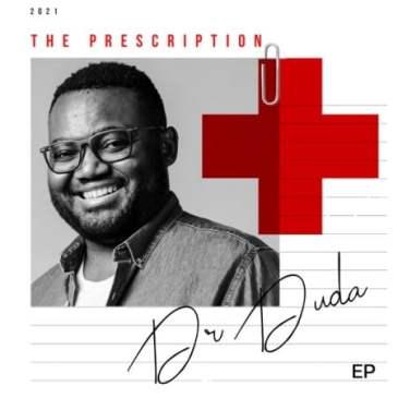 Dr Duda Sweet Loving ft. Prescilla Mp3 Download Safakaza