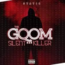 Dj Static Syashelela The Silent Gqom Killer EP Download Safakaza