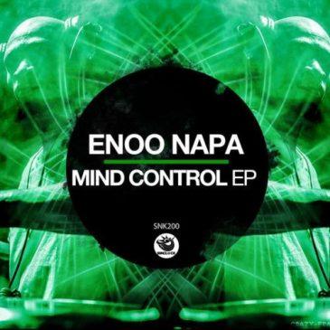 Enoo Napa Mind Control EP Download Safakaza