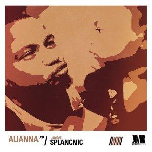 Splancnic Alianna EP Download Safakaza
