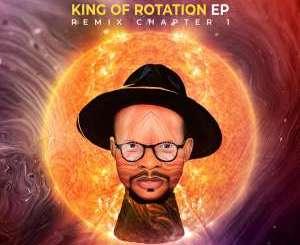 TorQue MuziQ King Of Rotation (Remix Chapter 1) EP Download Safakaza