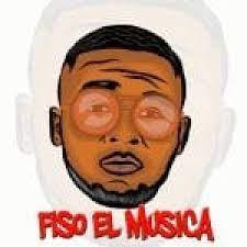 Fiso El Musica x Entity MusiQ Inganono ft Lee Mckrazy & slungesh Mp3 Download Safakaza