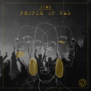 Gumz People of War (Original Mix) Mp3 Download Safakaza