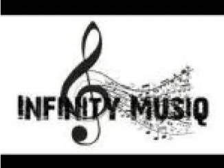 Infinity MusiQ Nabona & Boss Lady Original Mix Mp3 Download SaFakaza