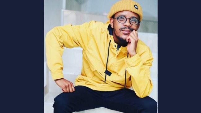 Kabza De Small Adiwele ft Young Stunna Mp3 Download Safakaza