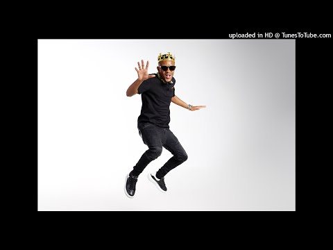 Kabza De Small Usazobabona ft Daliwonga Mp3 Download Safakaza