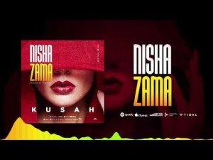 Kusah – Nishazama