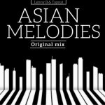 Lenny B & Tapout Asian Melodies Mp3 Download Safakaza
